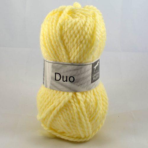 Duo 288 Vanilka