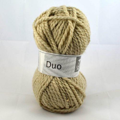 Duo 38 Ľanová