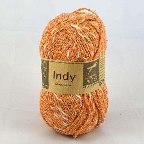 Indy 115 medová
