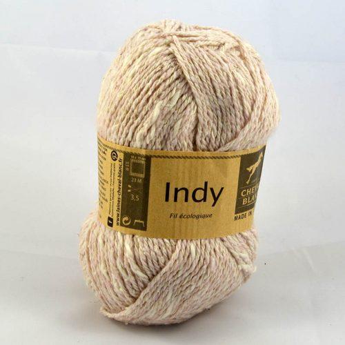 Indy 70 Púdrová