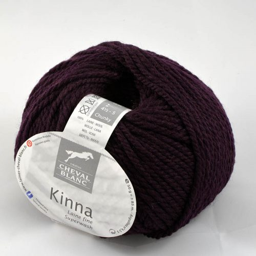 Kinna 50 Kakao