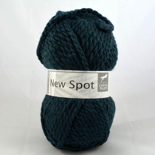 New Spot 307 Atrament