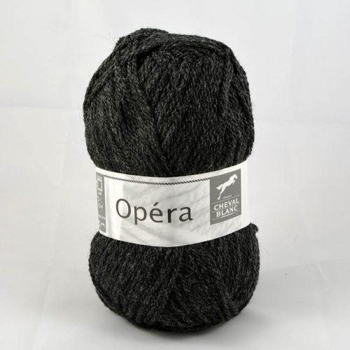 Opera 30 Uhlie