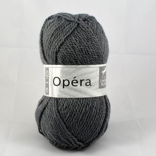 Opera 306 Popol
