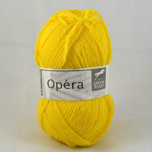 Opera 51 Kuriatko