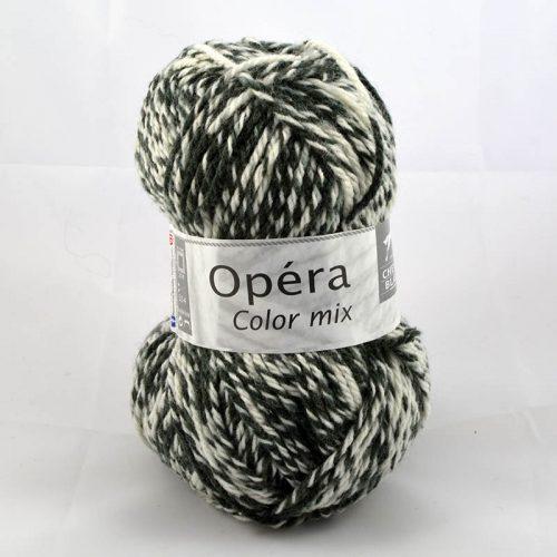 Opera color 401
