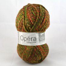 Opera-color-402