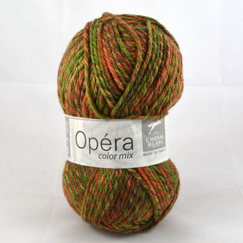 Opera color 402