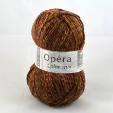Opera color 409