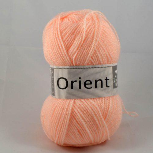 Orient 106 Marhuľka