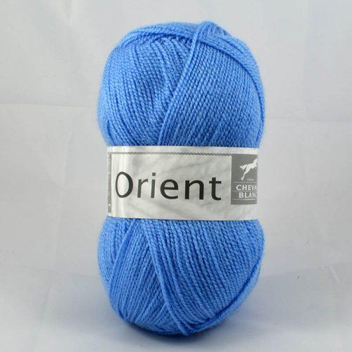 Orient 15 Nezábudka
