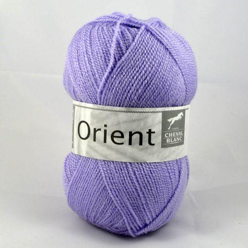 Orient 287 Levanduľa