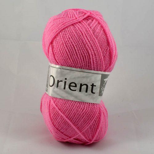 Orient 300 Hortenzia
