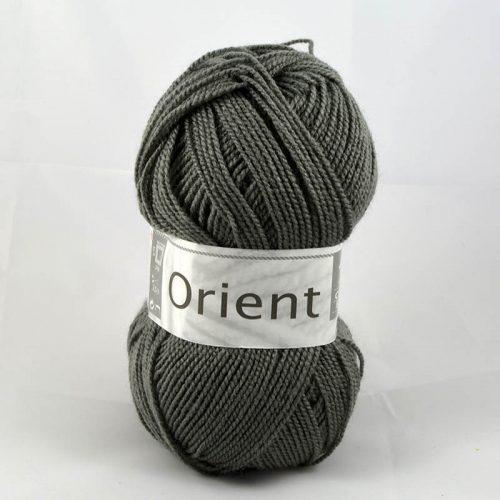 Orient 306 Popol