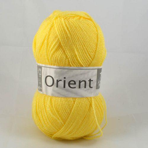 Orient 32 kuriatko