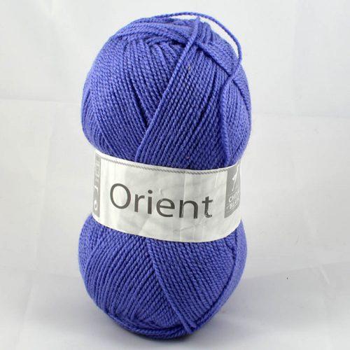 Orient 33 fialka