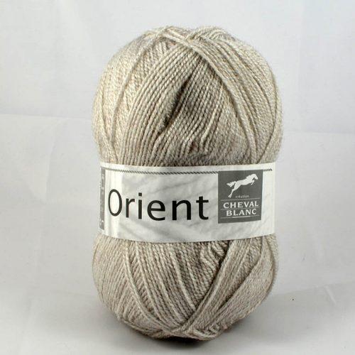 Orient 38 štrk