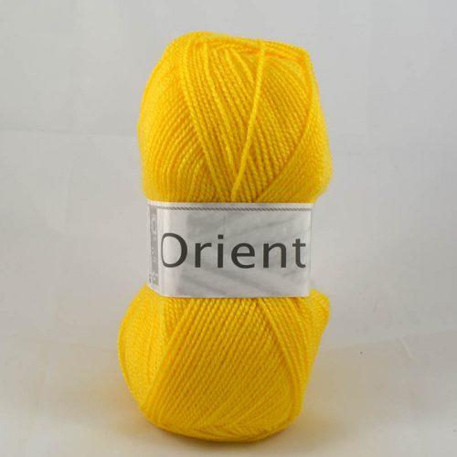 Orient 81 slnečnica