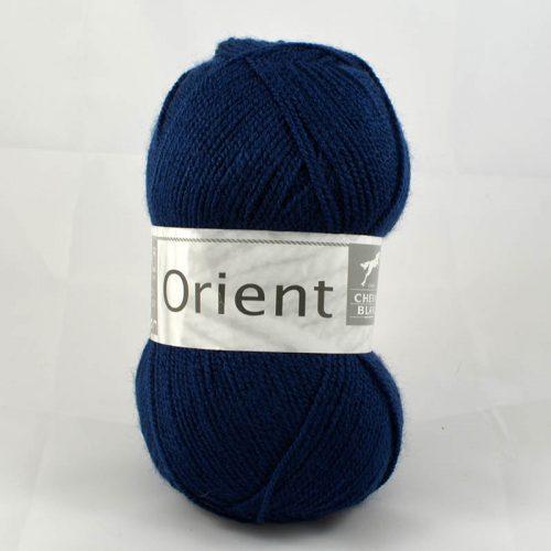 Orient 94 tmavomodrá
