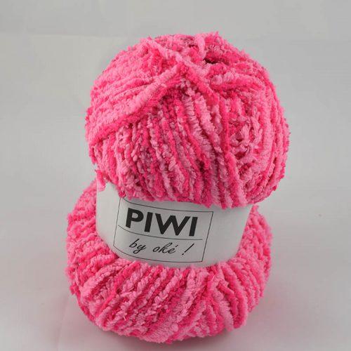 Piwi-609 pink