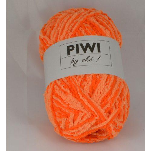 Piwi_602 orange