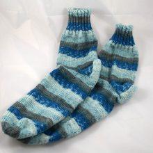 Ponožky-Balade-jacquard-503