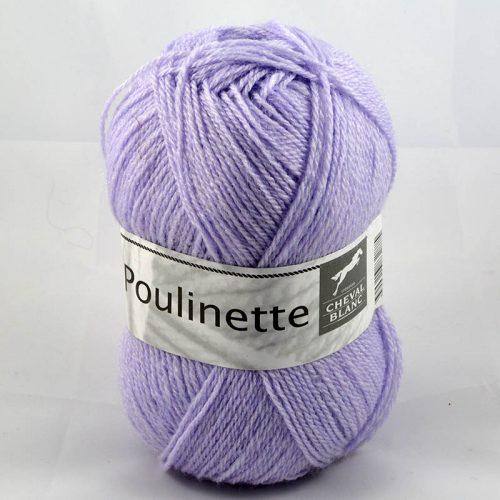 Poulinette 287 Levanduľa