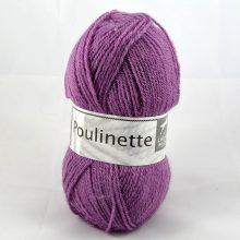 Poulinette 84 Slez