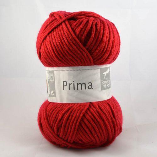 Prima 305 červená