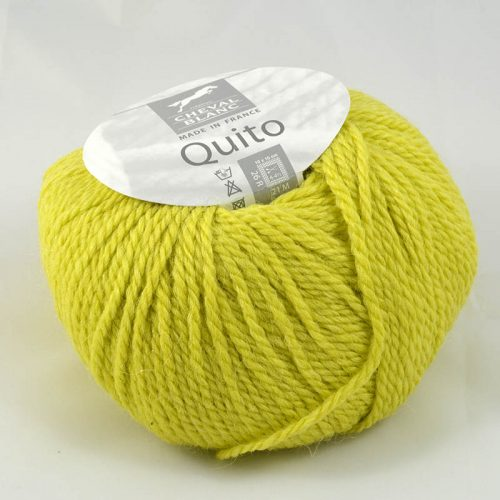 Quito 43 limeta