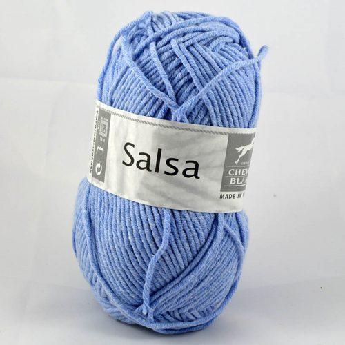 Salsa 165 Nevädza
