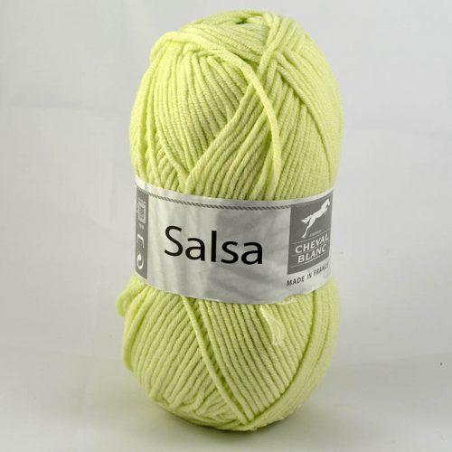 Salsa 166 anízová