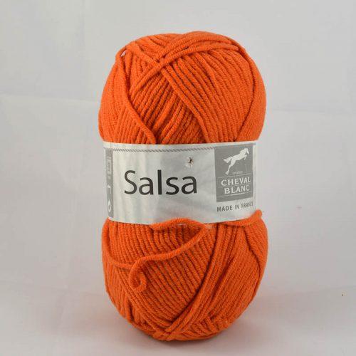 Salsa 68 Tekvica