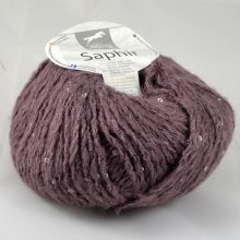 Saphir 52 slez