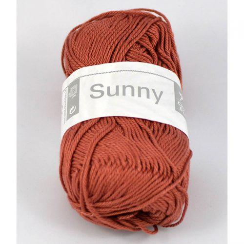Sunny 151 škorica