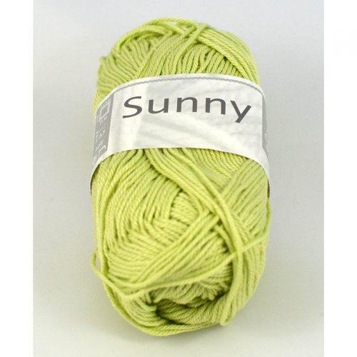 Sunny 166 aníz