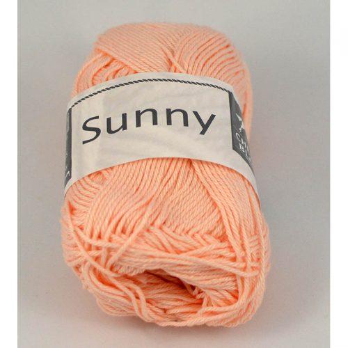 Sunny 180 marhuľková svetlá