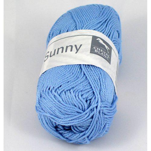 Sunny 293 modrá