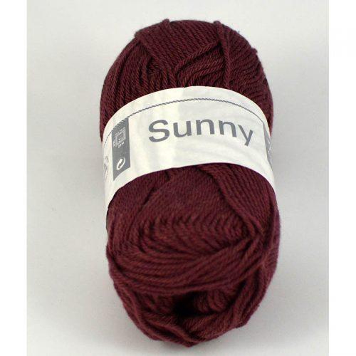 Sunny 50 Kakao