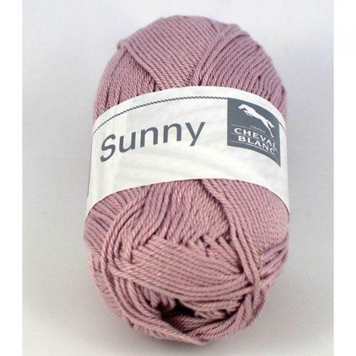 Sunny 56 ružovofialková