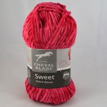 Sweet 2 koralová