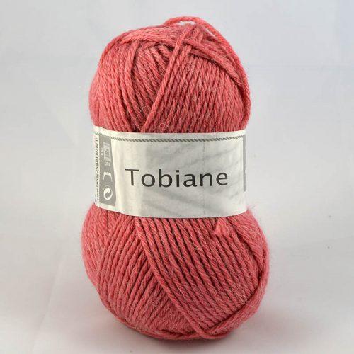 Tobiane 202 staroružová