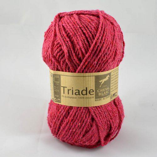 Triade 37 ružová