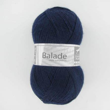 Balade 293 Námorník 100g