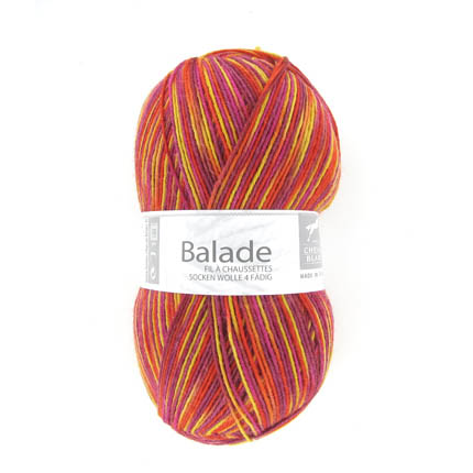 Balade 412 Multi 100g