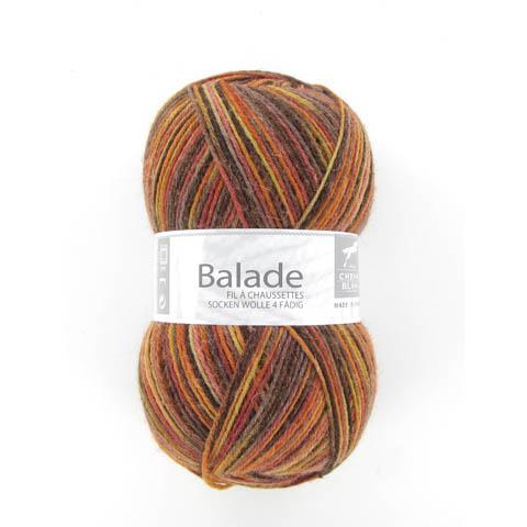 Balade 413 Multi 100g