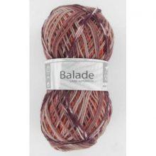 Balade Jacquard 504 100g