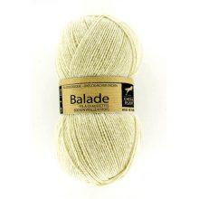 Balade Éco 659 Prírodná 100g