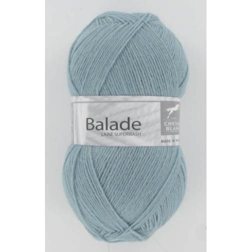 Balade 85 Ľadovec 100g