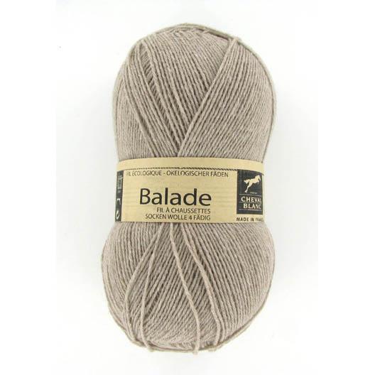 Balade Éco 638 Ľan 100g